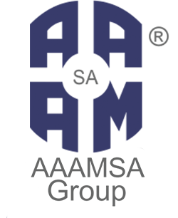 AAAMSA Group
