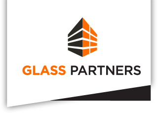 Glass Partners Logo