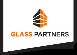 Glass Partners Logo